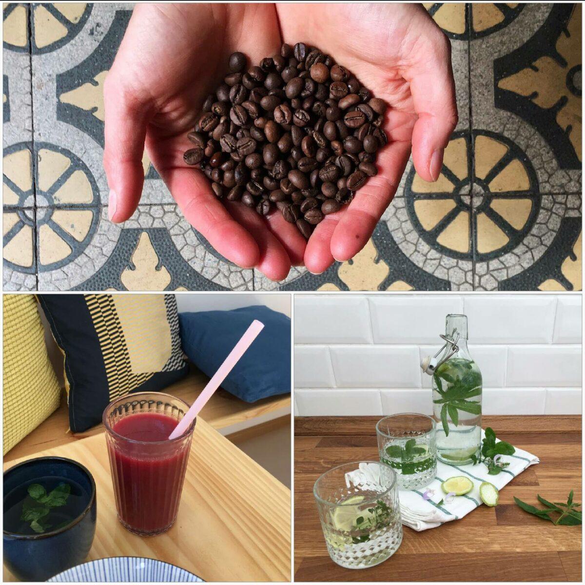 cafe-susann-kaiserslautern-fair-trinken-im-susann-kaffee-bohnen-minze-rote-bete