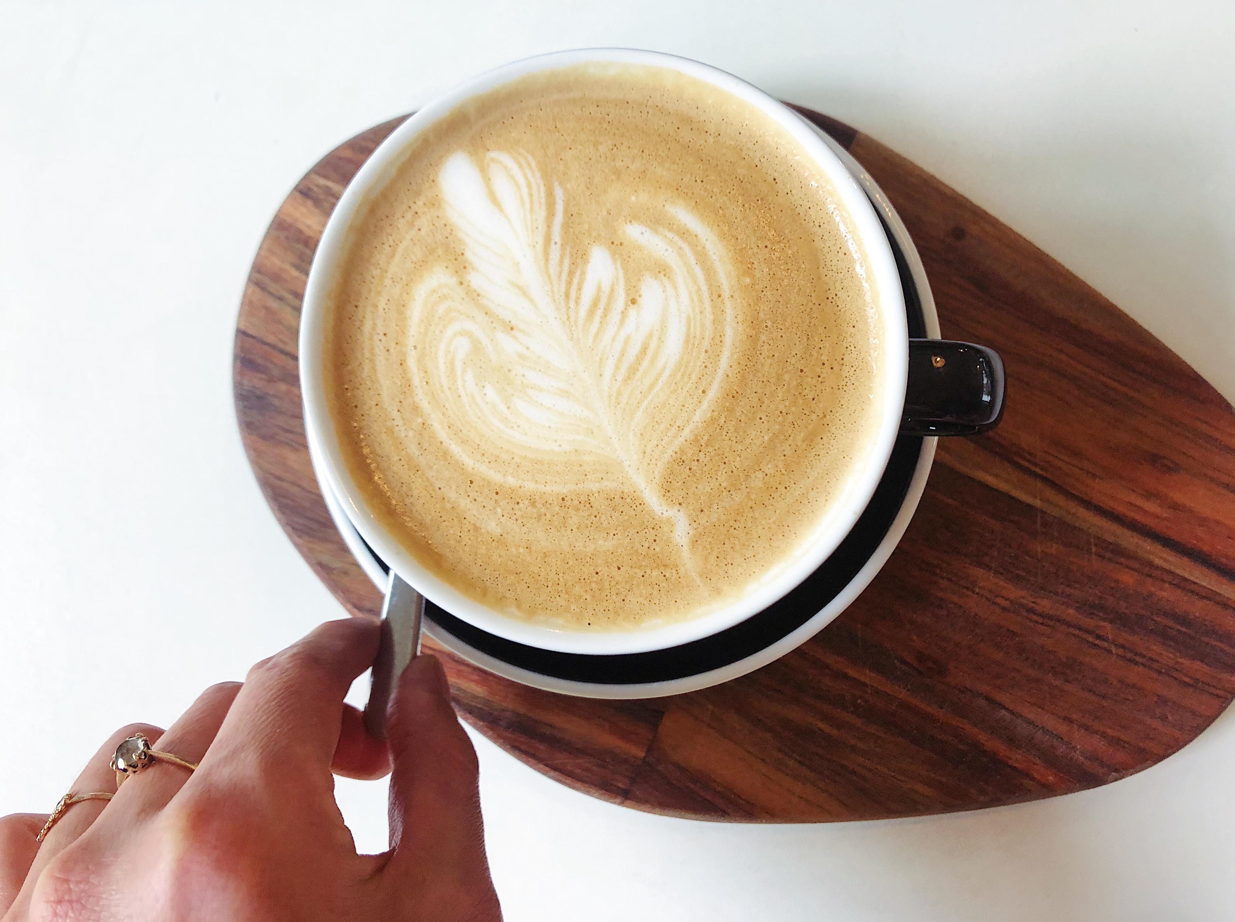 cafe-susann-kaiserslautern-perfektes-cappucino
