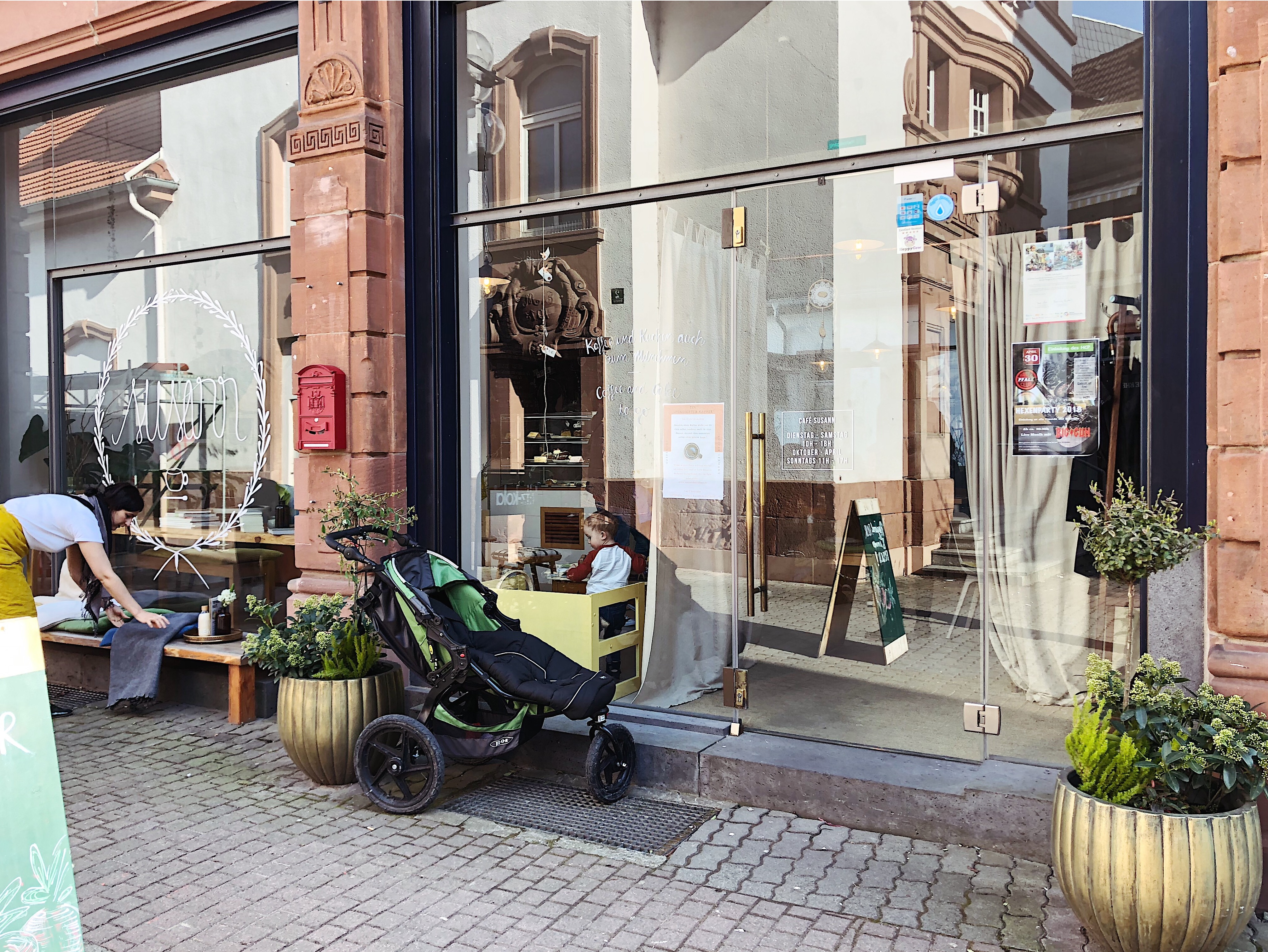 cafe-susann-kaiserslautern-street-view