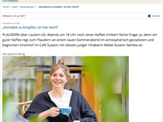 cafe-susann-kaiserslatuern-presse-die-rheinpfalz-kontakte-zu-knüpfen-ist-hier-leicht