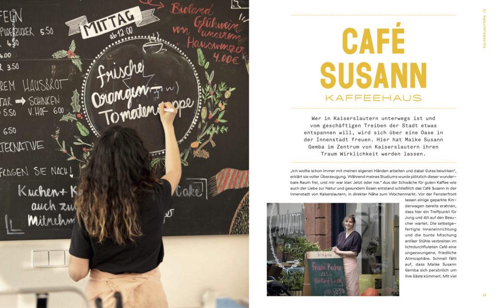 cafe-susann-kaiserslautern-junge-pfalz-feature-seite-1