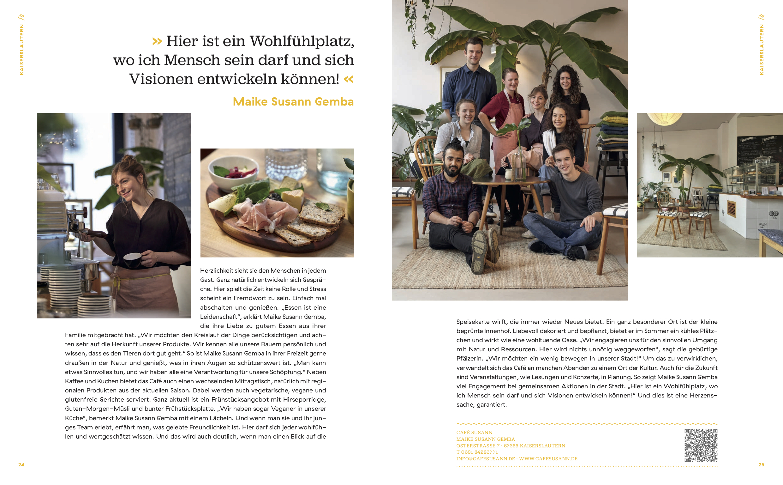 cafe-susann-kaiserslautern-junge-pfalz-feature-seite-2