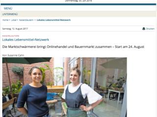 cafe-susann-kaiserslautern-presse-die-rheinpfalz-lokales-lebensmittel-netzwerk