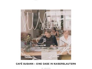 cafe-susann-kaiserslautern-presse-krawwelkatz-cafe-susann-eine-oase-in-kaiserslautern