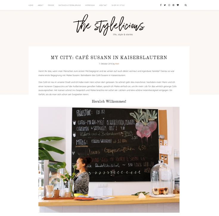 cafe-susann-kaiserslautern-presse-stylelicious-blog-feature